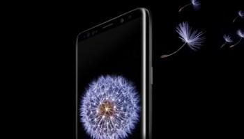 Download Samsung Galaxy S9 Ringtones Audio Notification Tones And