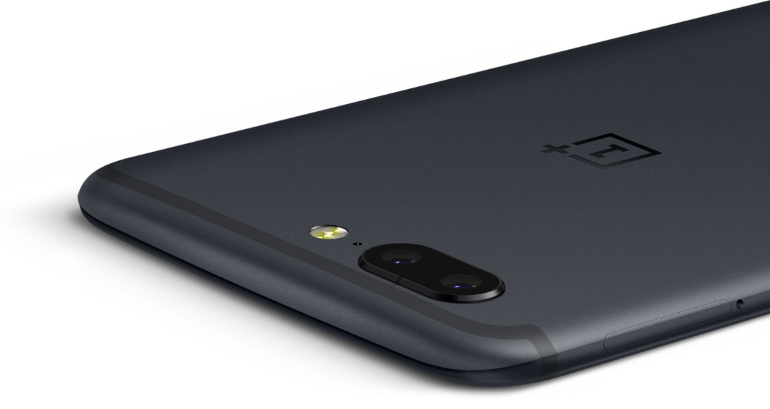 Download and install OxygenOS Open Beta 6 for OnePlus 5 with official Android 8.1 Oreo