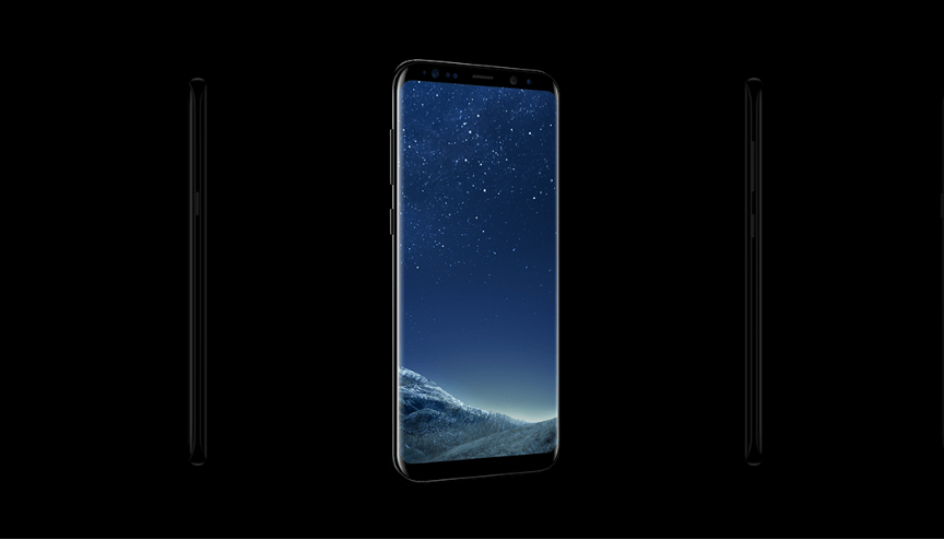 Try These Samsung Galaxy S8 Plus Android 8 0 Download {Mahindra Racing}