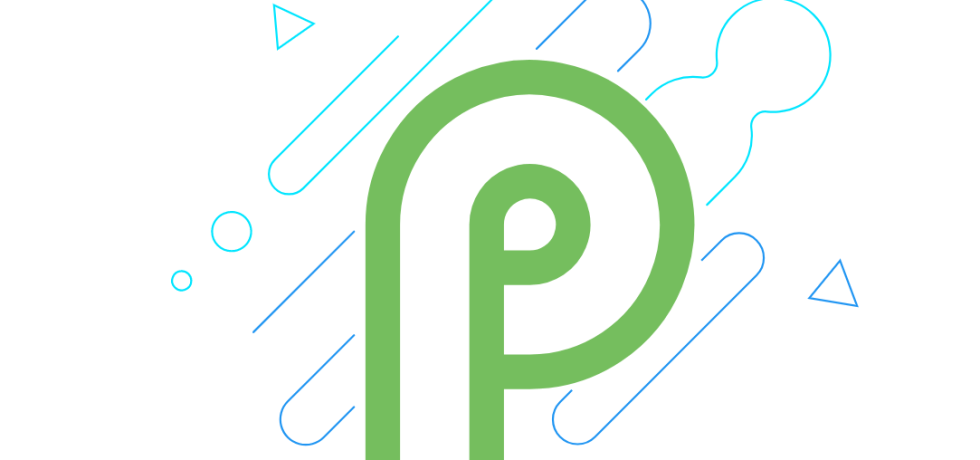 install Android P features on any android device via Xposed module Android P ify