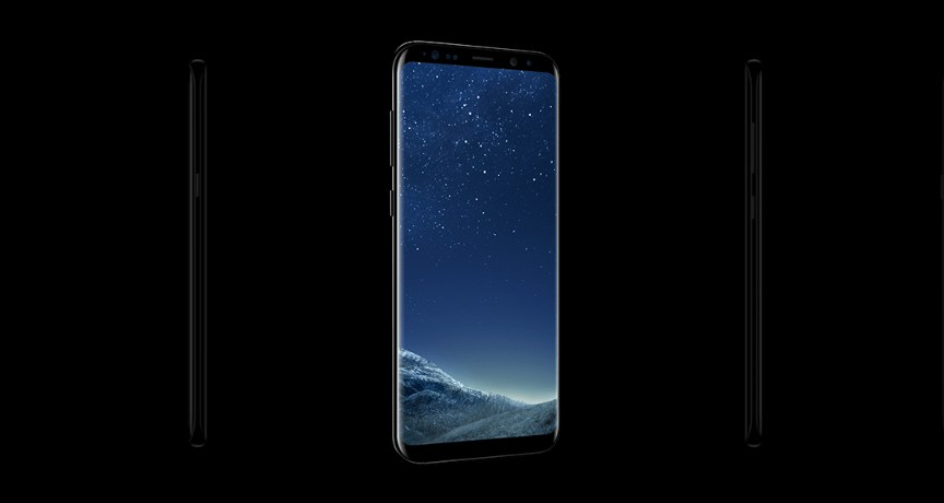 root Samsung Galaxy S8 plus Android 8.0 Oreo