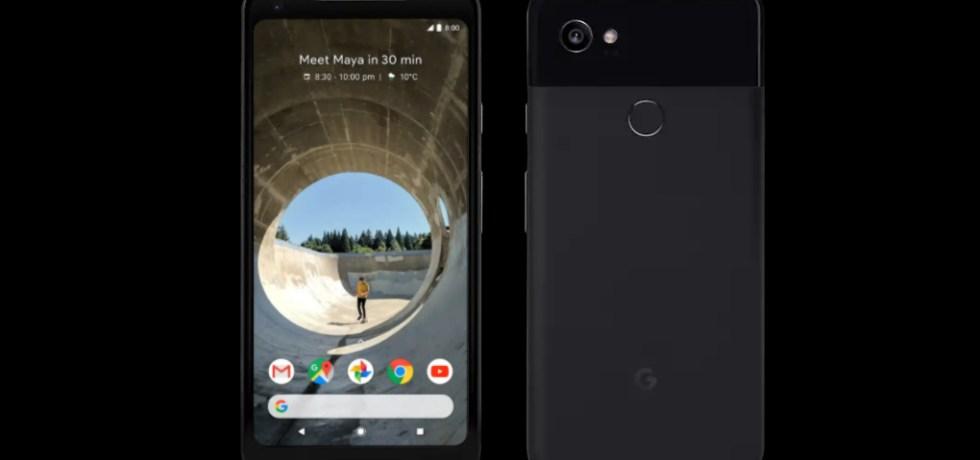 Best Custom ROMS of 2018 based on Android 8.1 Oreo