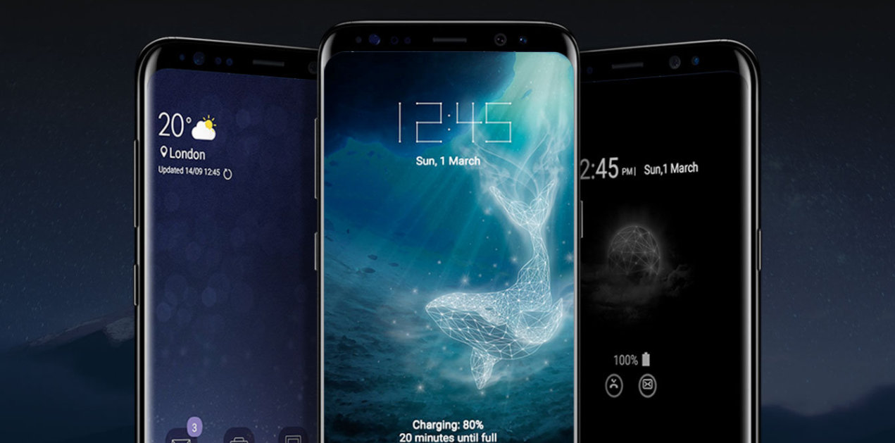 themes free download samsung mobile