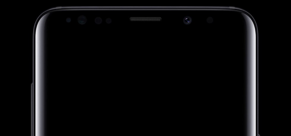 Samsung Galaxy S9 and S9+ LineageOS 15.1 ROM download and install