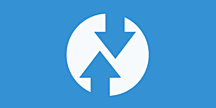 Download latest TWRP 3.4+ Recovery for Android devices