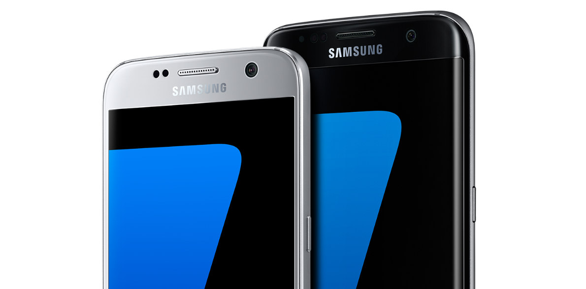 How To Change Firmware On S7 Edge Install Flash Firmware on