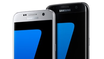 Download Samsung Galaxy S7 and S7 Edge Android 8 0 Oreo