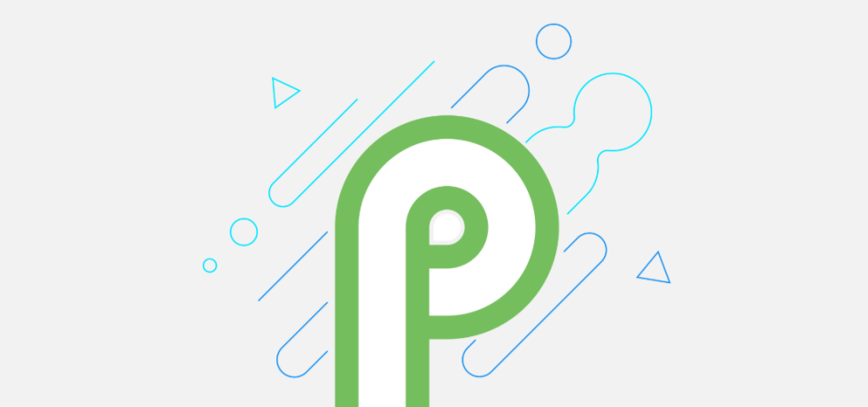 Download Android P Developer Preview 2 for Google, OnePlus, Sony, Xiaomi, Nokia, Vivo, OPPO, and Essential