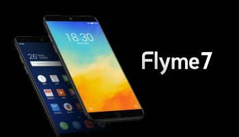 Stable Flyme 7 Based on Android 8 0 Oreo for Meizu Phones – Download