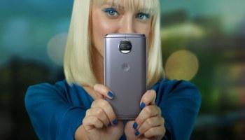 Download Motorola Launcher APK based on Android 8 1 Oreo – Moto Z3