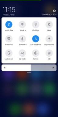 MIUI 10 screenshots (3)