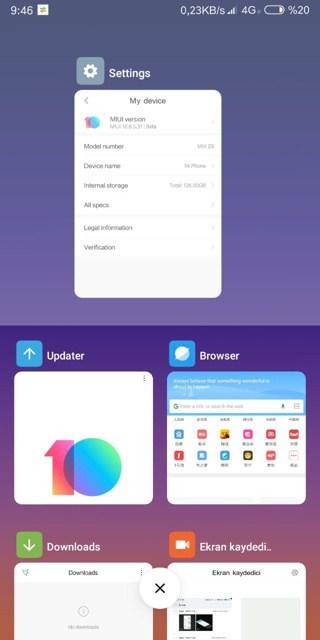 MIUI 10 screenshots (5)