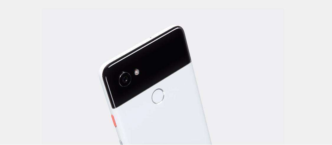 Download latest Gooogle Camera Mod APK - OnePlus 6, 5T, 5, 3T, 3 Gcam Port