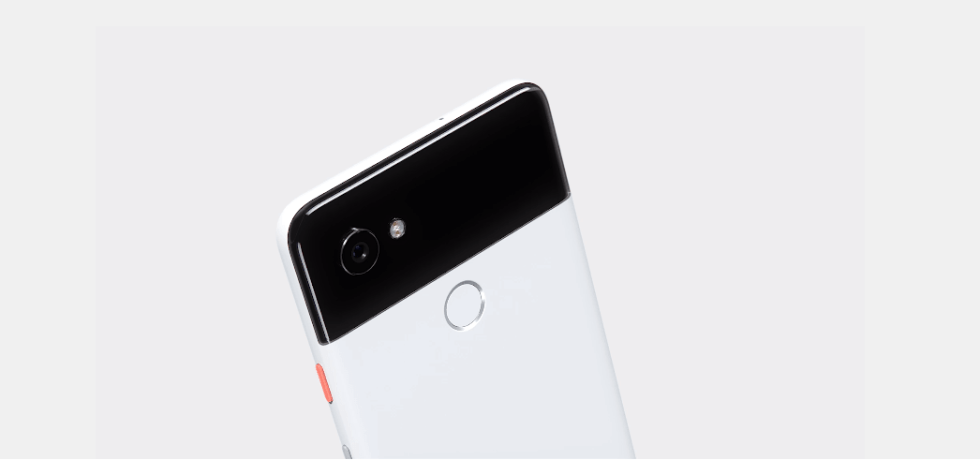 Download latest Gooogle Camera Mod APK - OnePlus 6, 5T, 5, 3T, 3 Gcam Port