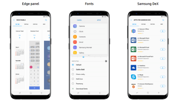 How to easily Install any Font on Samsung Galaxy devices