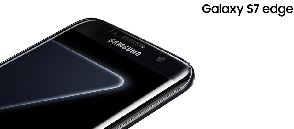 How to root Snapdragon Galaxy S7 and S7 Edge on Android 8.0 Oreo Samsung Experience 9.0