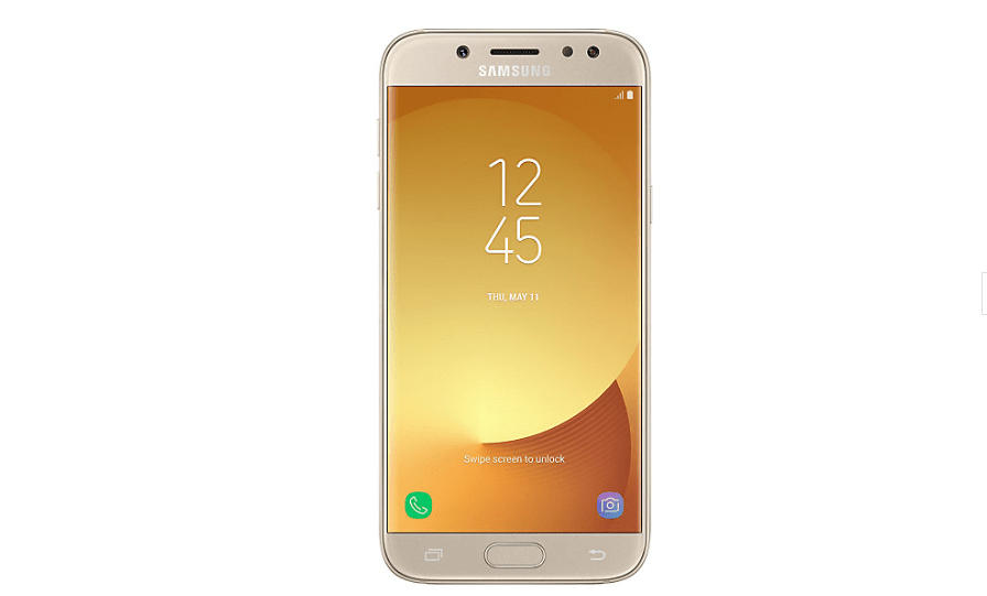 Android 8.1 Oreo update for Galaxy J5 Download full stock firmware Samsung Experience 9.5 min