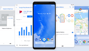Download (Google Apps) Gapps for Android 9 Pie - Updated Open Gapps
