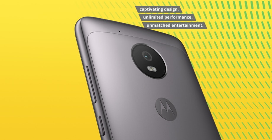 Download Official Moto G5 and G5 Plus Android 8.1 Oreo Update [OPS28.85-13]