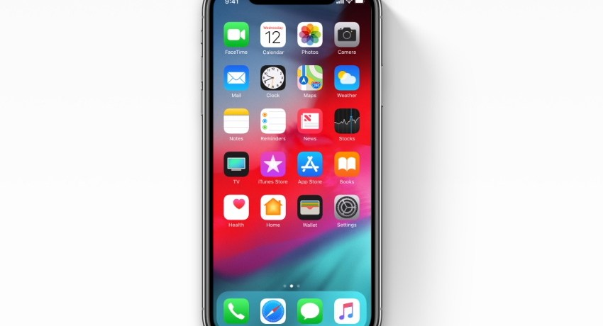 Download Apple's official iOS 12 Gold Master (GM) for your iPhone