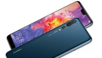 Huawei P20 Pro Camera App Ported for Huawei and Honor devices – APK