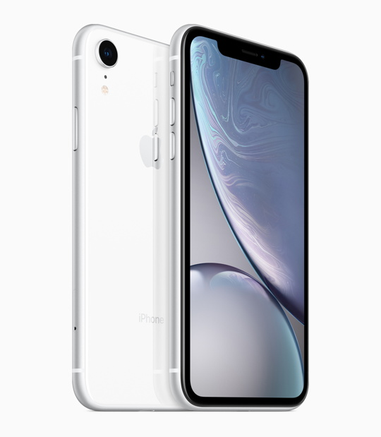 iphone XR wallpapers downloads