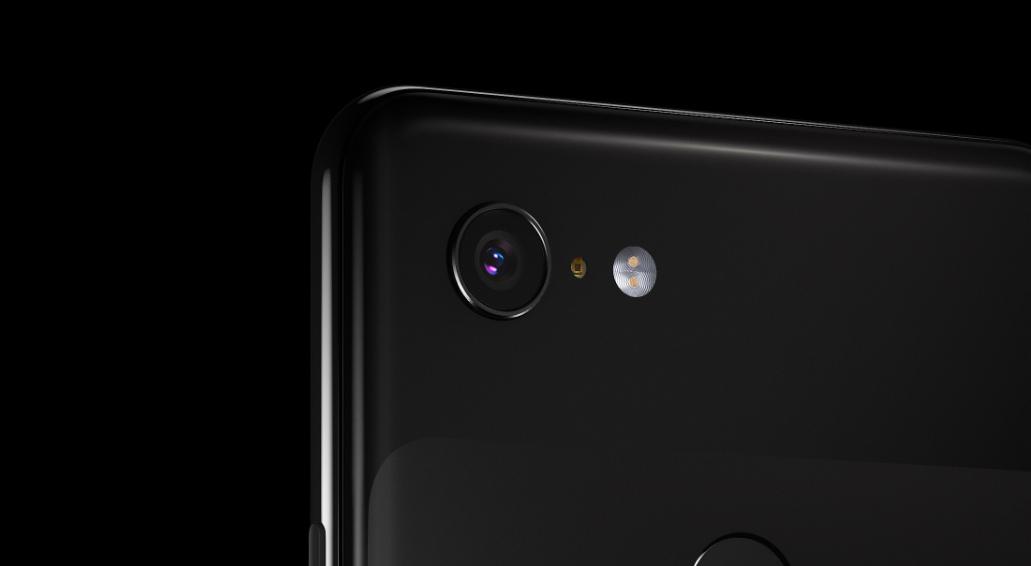 Download Google Pixel 3 Camera APK