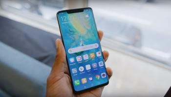 Download Huawei P30 and P30 Pro Wallpapers Official Stock [Total 12]
