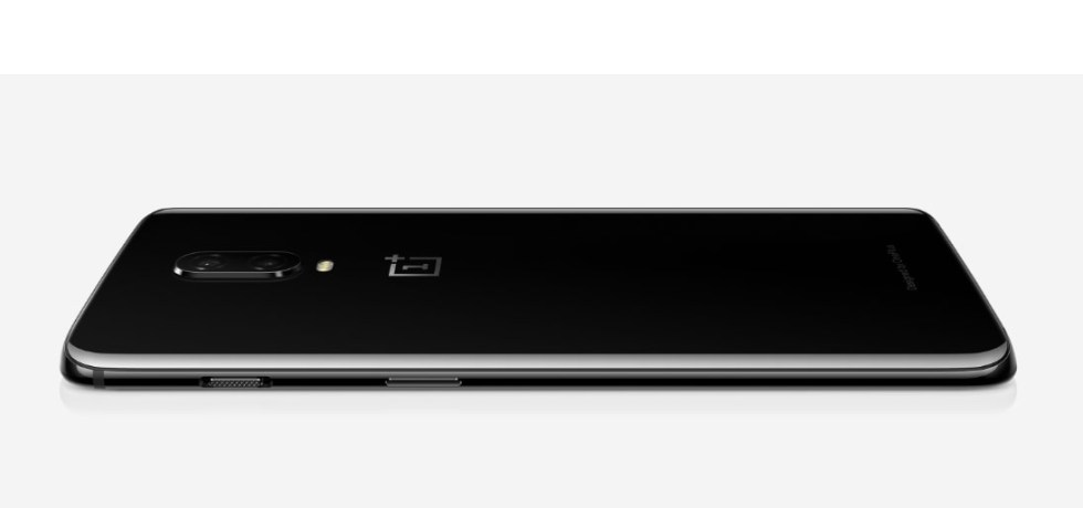 OnePlus 6T Oxygen OS 9.0.4 OTA update available for download min
