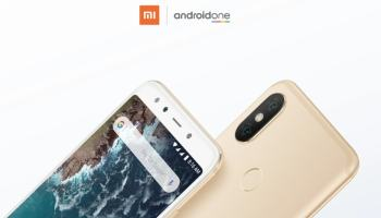 Xiaomi Mi A2 gets official Stable Android 9 0 Pie OTA Update