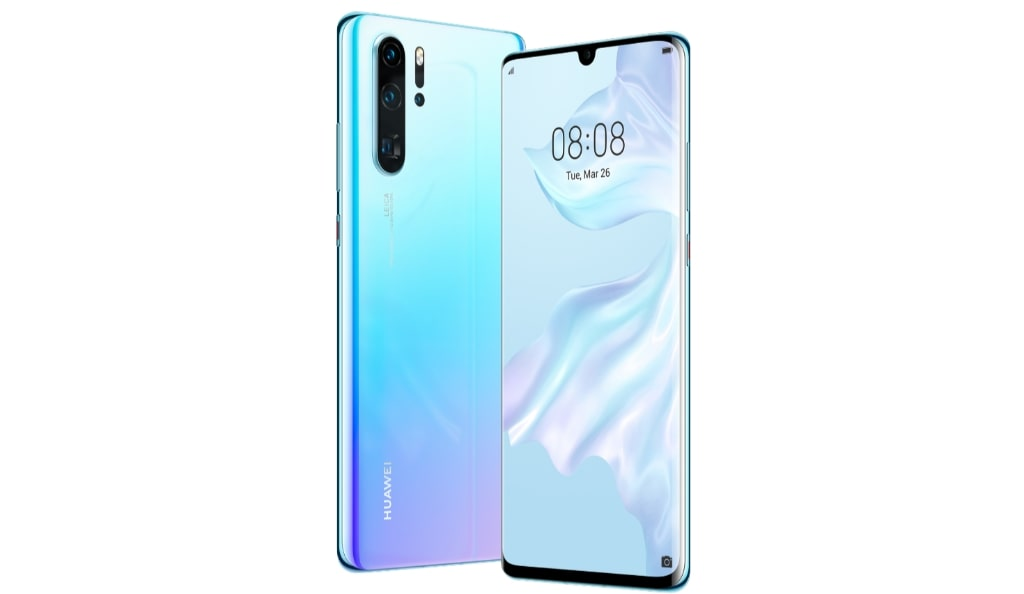 Download Huawei P30 And P30 Pro Wallpapers Official Stock Total 12
