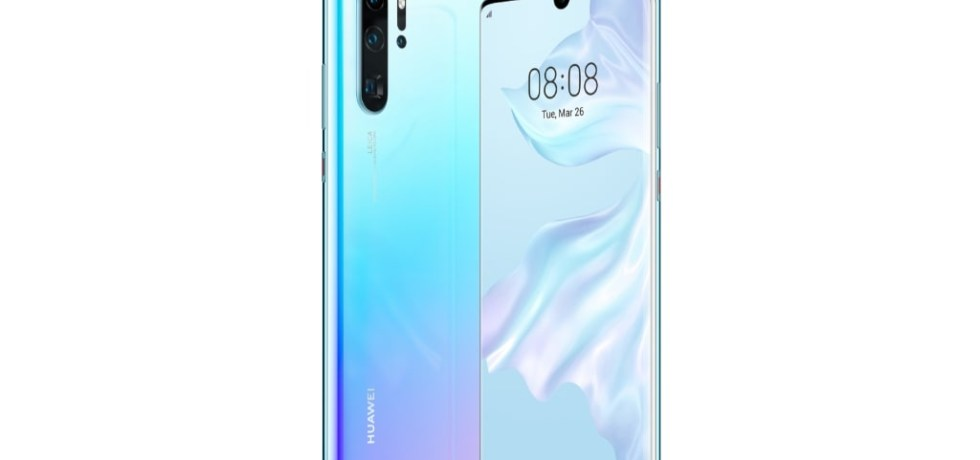 HUAWEI P30 Pro wallpapers download full HD