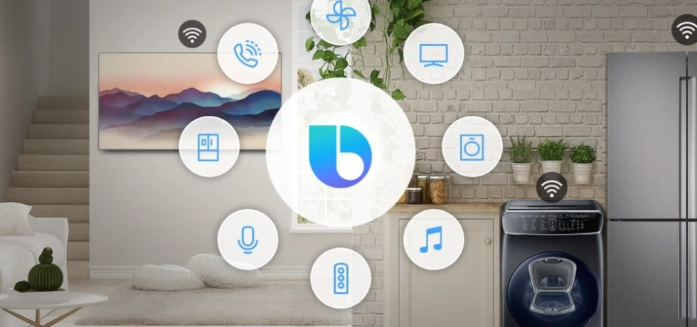 Remap Bixby Key to anything including Google Assistant-min