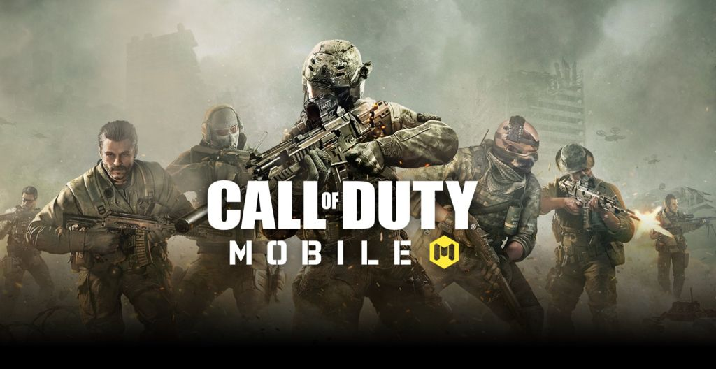 Call of Duty Mobile Fixing errors troubleshooting guide