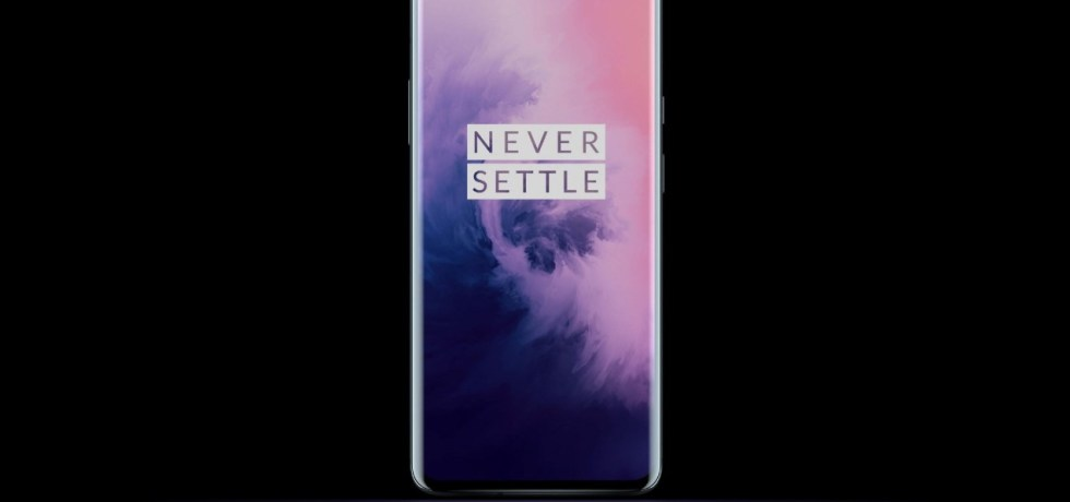 Download OnePlus 7 Pro Live Wallpapers Videos and OnePlus Live Wallpaper APK