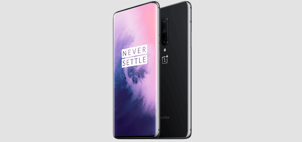 Latest Oxygen OS update for OnePlus 7 Pro ota download