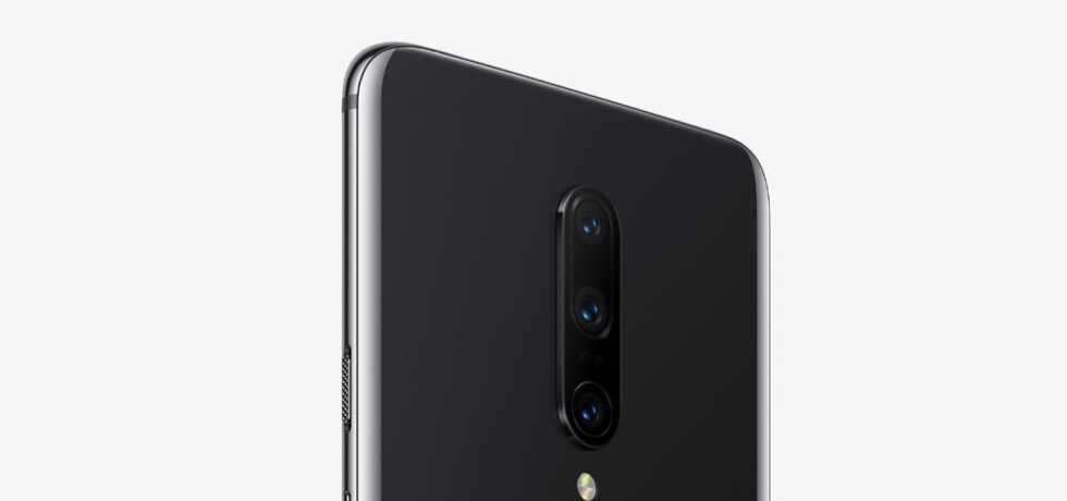 Download Google Camera 7.0/7.2 APK for OnePlus 7, 7 Pro, 7T, and 7T Pro with Astropotography Gcam 7.0/7.2