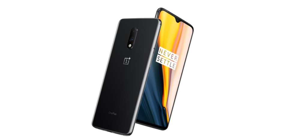 OnePlus 7 oxygen os 9.5.7 ota update download-min