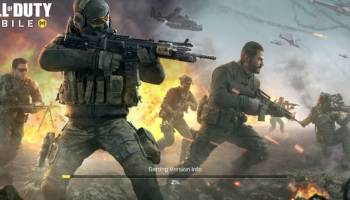 How to Install Call of Duty Mobile on any Android Phone [APK Download]