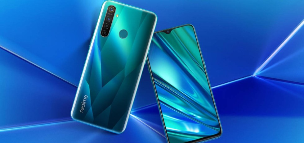 Download Realme 5 pro Wallpapers from Realme 5 (Pro), 3 (Pro), 2 (Pro), and Realme 1