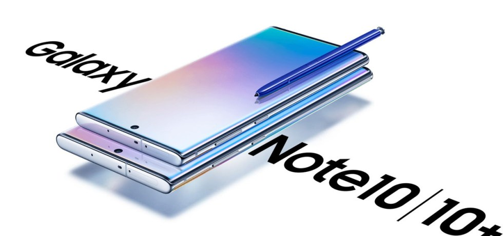 Download Stock Firmware for Samsung Galaxy Note10 Note10