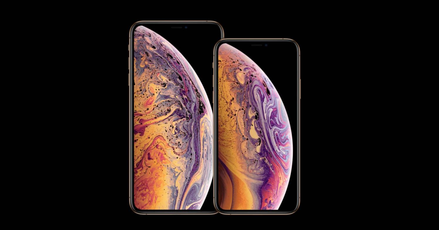 Iphone 11 Live Wallpaper Video