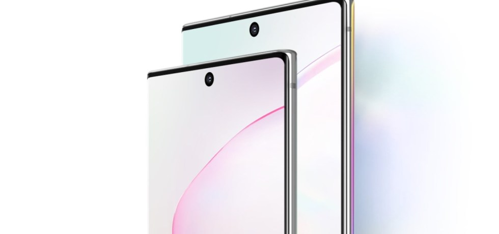 Galaxy Note10 Note10 Infinity O camera cutout wallpapers min