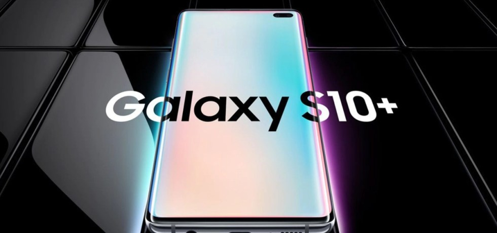 Galaxy S10 + firmware download Samsung S10e S10 S10 +free download links