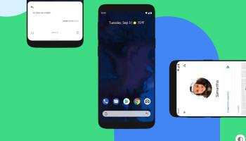 Download Latest OnePlus Launcher port for all Android