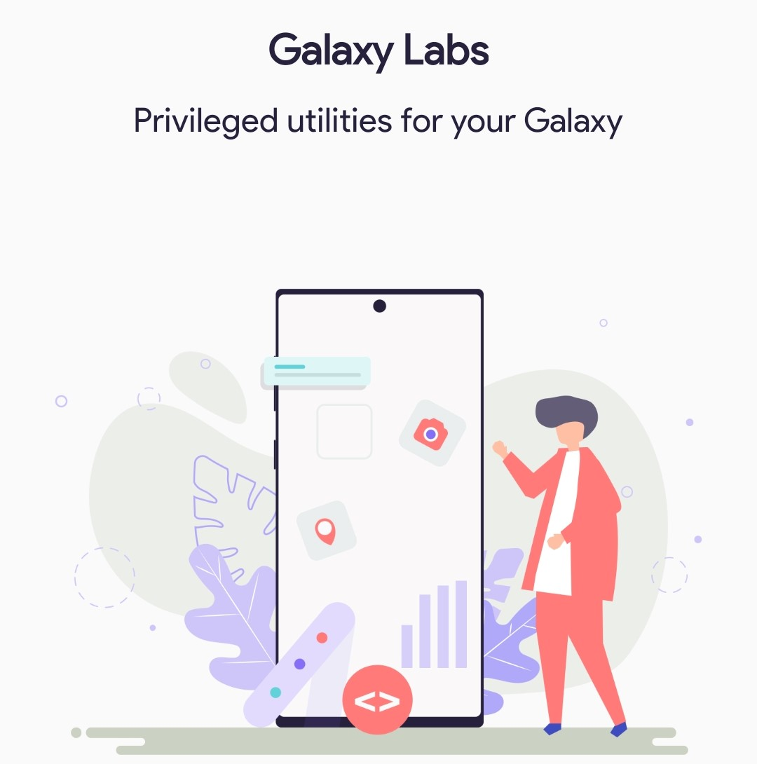 Download Samsung Galaxy Labs APK Battery Guardian Battery Tracker File Guardian and App Booster