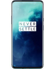OnePlus 7T Pro image front