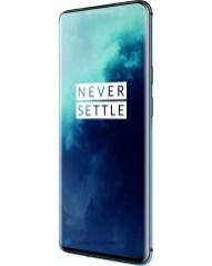 OnePlus 7T Pro image front tilt