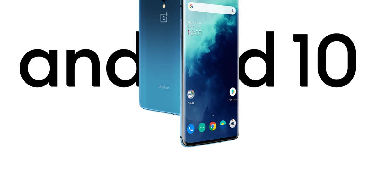 Remove space under Samsung keyboard and OnePlus keyboard while using gesture navigation on Android 10 or 9 Pie