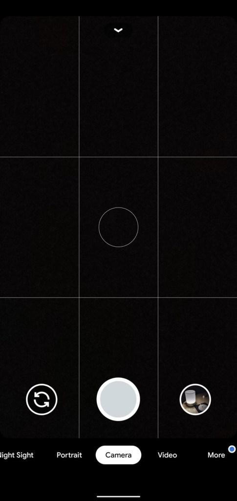google-camera-7-2-font-size-1